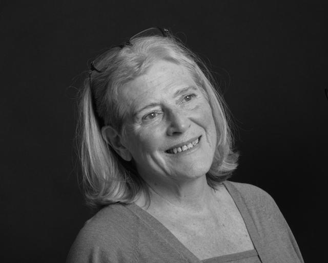Eva Dahmen-Schmitt